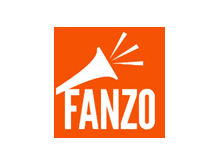 Partner at a Glance: Fanzo