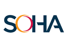 Guest Post: Tackle Your Security Responsibility on Azure with Soha