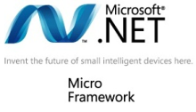 .NET Micro Framework Future? [Hint: Sure looks it like!]