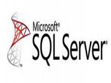 SQL Server 2016 Training Kit