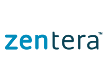 Zentera Gets Instant Credibility from Joining Up with Azure
