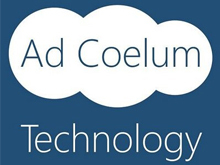 Ad Coelum Relies on Azure to Get its Cloud Mojo Going