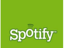 Cloud Entertainment Comes to Windows Phone, Courtesy of Spotify