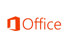 Microsoft Office in Pillole