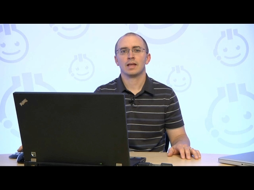 Windows Azure Toolkit for Devices: Now With Android!