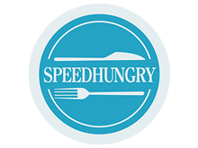 Azure Sets the Table for SpeedHungry Mobile Restaurant App