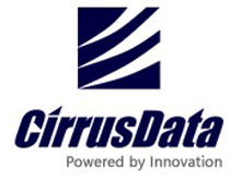 Cirrus Data Now Supports Migrating Legacy SANs to Azure