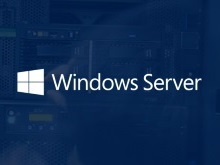 The Windows Server Channel