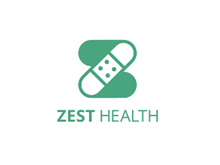 Zest Health: Flexible Cloud Platform Enables Secure Health Data Aggregation and 24/7 Personal Concierge