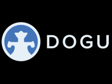 Dogu on Azure Powers Intuitive, Engaging Sales Motivation Software