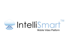 IntelliSmart on Azure Delivers 'Marketing Internet of Everything'