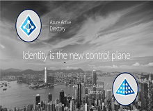 Azure Active Directory Videos/Demos