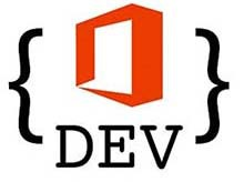 Office 365 Development