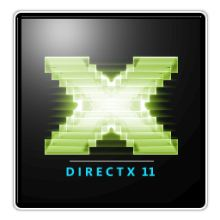 DirectXTK - the DirectX Tool Kit