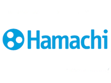 Create and Maintain Virtual Private Networks with Hamachi on Azure
