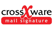 Manage Beautiful Email Signatures from Any Device Using Crossware Mail Signature Powered by Azure