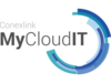 MyCloudIT Helps Move Cloud Customers' IT Infrastructures to Azure