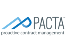 PACTA'S Azure-Powered Solution Transforms Contract Management