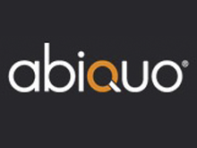 Abiquo Deploys Hybrid Cloud Management on Azure Marketplace
