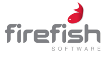 Firefish Recruitment Sales and Marketing Solution Runs on Azure for Global Scale