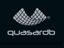 Guest Post: quasardb Adds PHP API and Load Balancing
