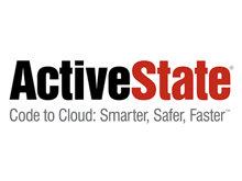 Stackato PaaS by ActiveState Delivered Through Microsoft Azure