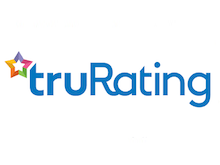 truRating Chooses Azure Platform for SaaS Customer Rating System