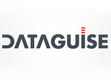 Dataguise Delivers Big Data Security for Microsoft Azure HDInsight