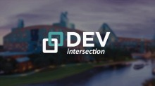 DEVintersection 2017 Orlando