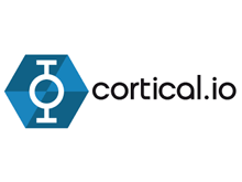 Cortical.io Retina Engine, Azure Offer New Way to Handle Big Data