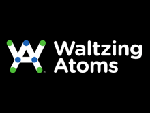 Waltzing Atoms App Brings Chemistry to Life in PowerPoint, Excel