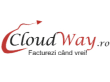 CloudWay.ro Makes Business Administration Simpler via Azure