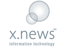 x.news & Azure Enable Newsrooms to Improve Speed and Accuracy