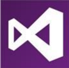 The Future of Visual Studio Extensions is Bright (and easier :)