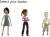 Kinect SDK dev series with a runtime extension and more on buttons (with Hover Button Control too)