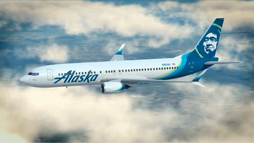 Alaska Airlines flies on Visual Studio Team Services and Xamarin
