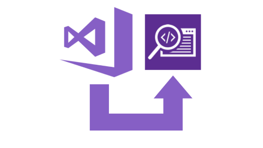 Searching in Visual Studio, Powered by Code Search