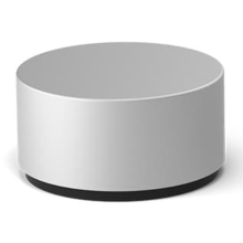 Radical Samples for the Surface Dial