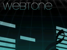 Can you hear... my new WebTone? Downloading and setting a Windows Phone 7.1(5) ringtones easily and quickly...