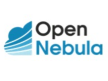 Try OpenNebula's Cloud Management Solution in an Azure Sandbox