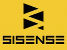 Sisense Provides End-to-End Big Data Business Intelligence on Azure