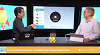 Mobilizing 3D Visualization through JT and JT2Go with Windows 8.1 and Surface Pro 3