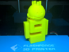 3D Printing your own Nine Guy
