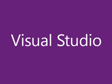 VisualStudio.com