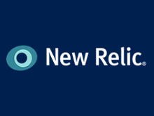 Partner at a Glance: New Relic