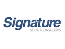Partner at a Glance: Signature South Consulting