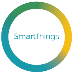 SmartThings-Ringed-FullColor
