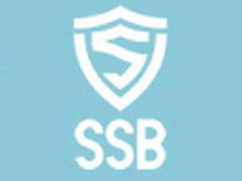 SSB Central Intelligence on Azure Drives Revenue Through Engagement