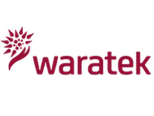 Webcast: How Waratek Locker Eases Transition to Azure