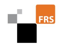Azure, FRS' Invest|GRC Helps Insurer Meet Regulatory Demands